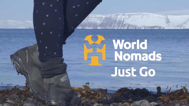 WorldNomadsFeatured