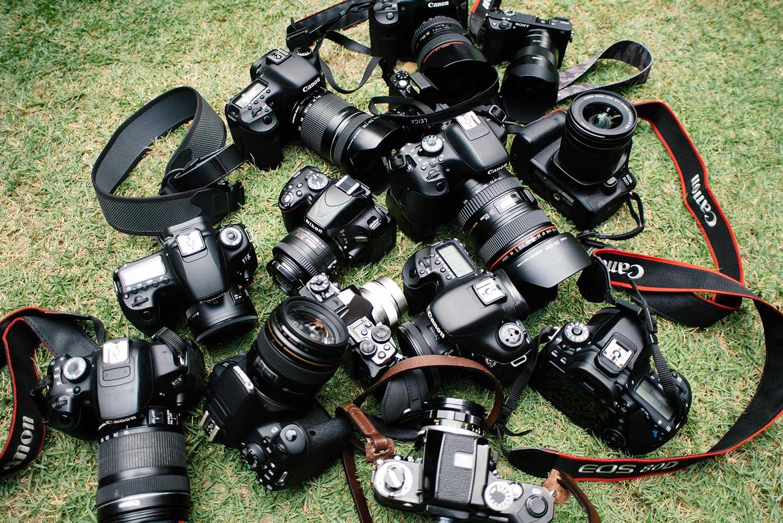 PhotographyFeatured
