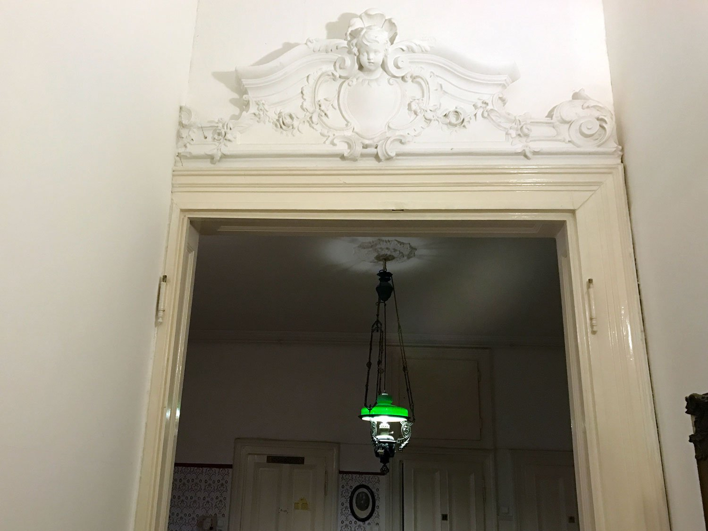 baroque-hostel-budapest-detail