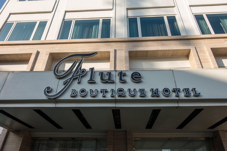 jaipur-flute-boutique-hotel-exterior