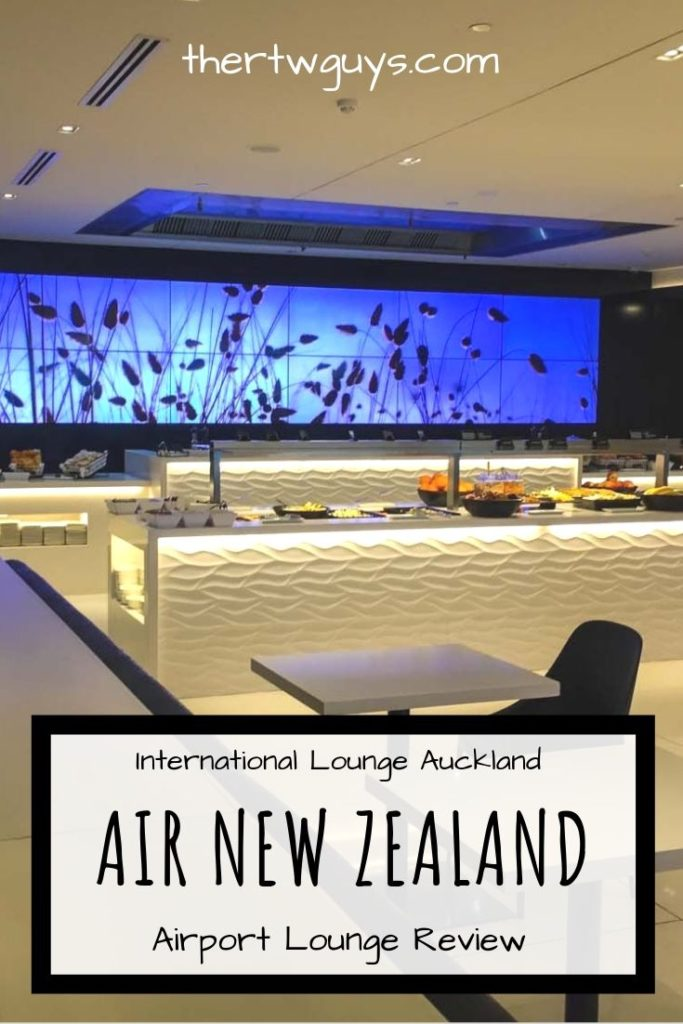 air new zealand lounge pinterest