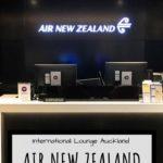 air new zealand lounge pinterest