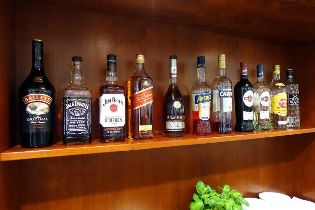sky lounge frankfurt liquor