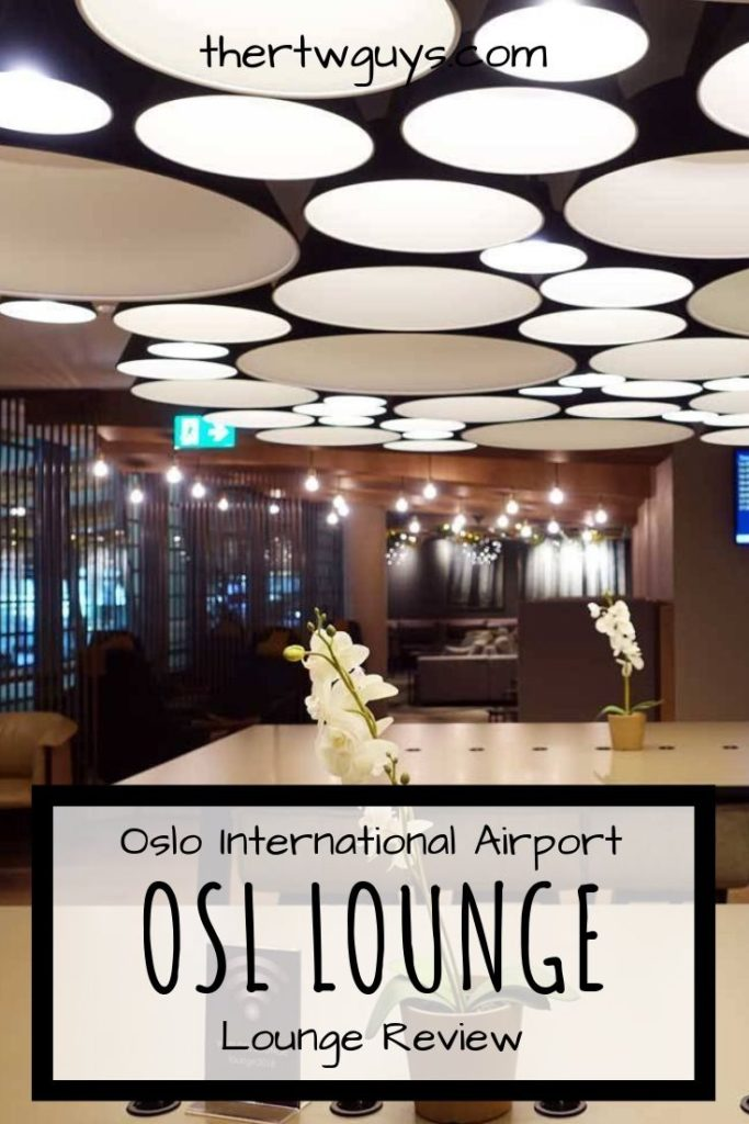osl lounge pinterest