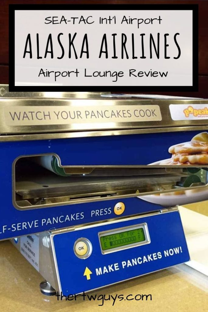 alaska airlines seattle pinterest