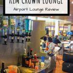 klm lounge 52 pinterest
