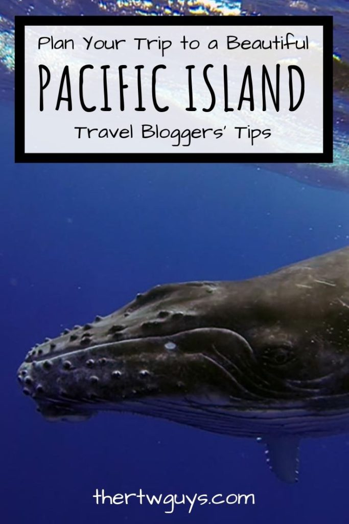 pacific islands pinterest