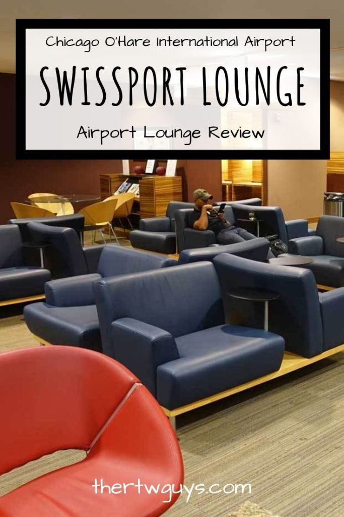 swissport chicago pinterest